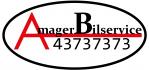 Amager bilservice A/S